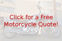 Free Motorcycle Quote